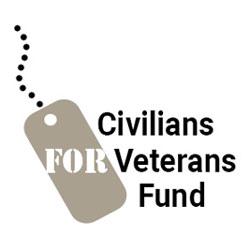 Civilians for Veterans Fund