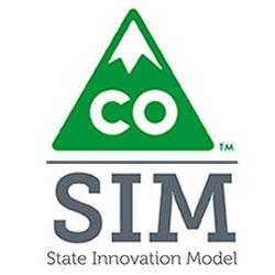 State Innovation Model (SIM)