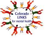 Colorado Links for Mental Health