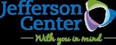Jefferson Center