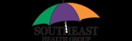 Southeast Health Group