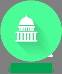 Legislative & Community Action