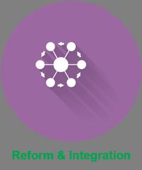 Reform & Integration