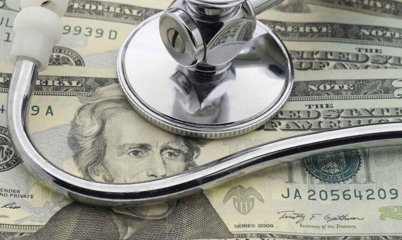 Colorado's Accountable Care Collaborative Achieves Record Savings