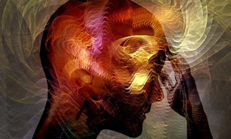 """Denver Post Highlights """"Moral Urgency of Mental Health"""""""