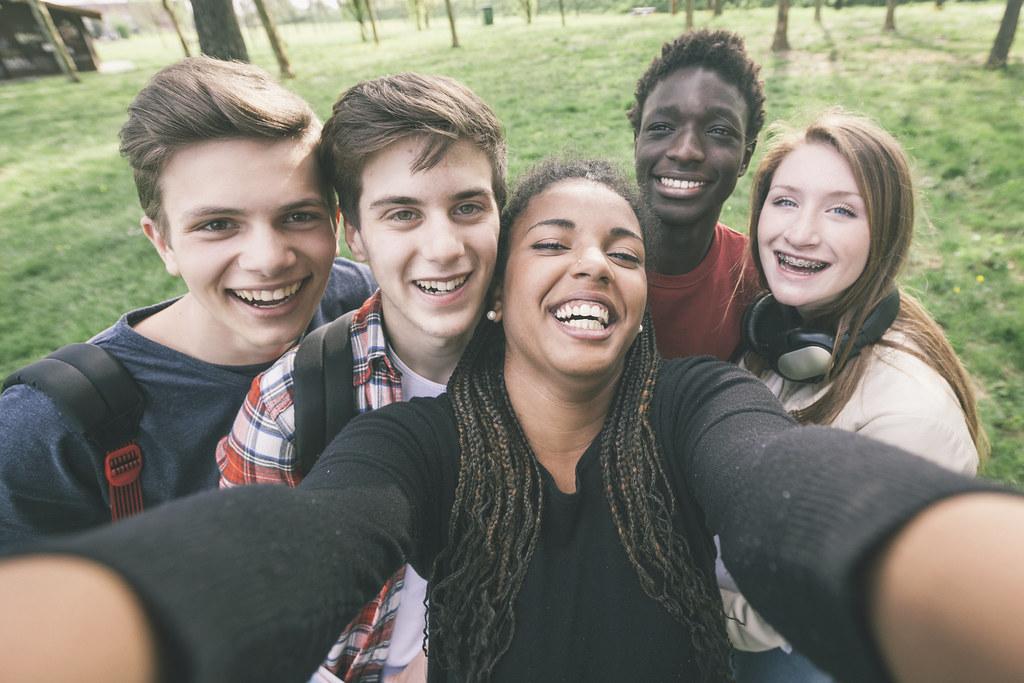 Centennial Mental Health Center to Pilot Teen MHFA!