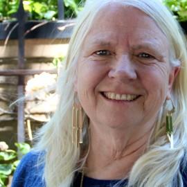 Barb-Becker