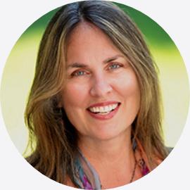 Judith Grisel, PhD