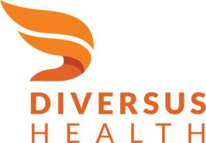 AspenPointe is Now Diversus Health