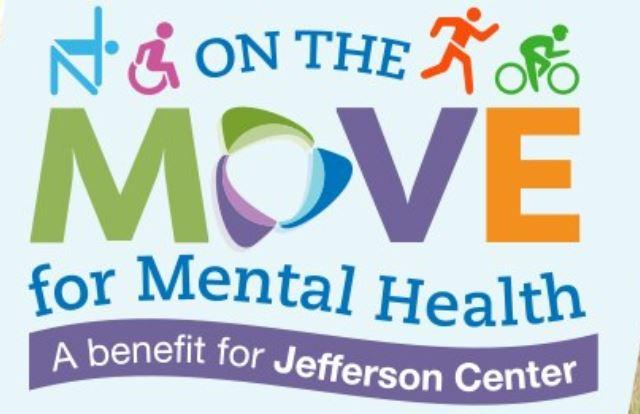 Jefferson Center Hosts Virtual Activity Challenge